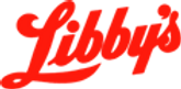 libby's logo.png