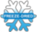Snowflake-Freeze-Dried-01-01.png