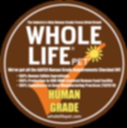 Human-Grade-Brown-Circle.png