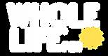 Whole Life Pet Logo