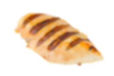 Grilled Chicken Breast.png