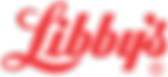 2000px-Libbys_logo.svg.png