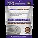 Freeze Dried Yogurt 3oz front 2000 x 2000.png