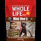 Mini Ones Liver Dog 4oz Front 2000 x 2000.png
