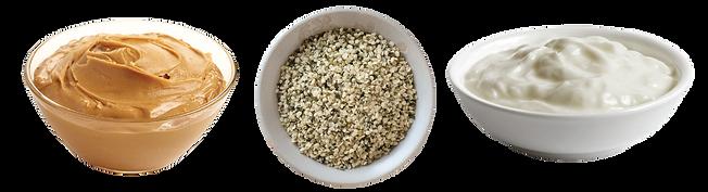 Tail-Mix-Hemp-Treats-Ingredients