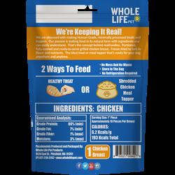Foodies-Chicken-Dog-Back