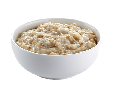 Chicken%20%26%20Rice%20Bowl_edited.png