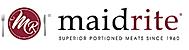 Maidrite logo