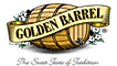 Golden Barrel.png