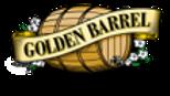 Golden Barrel.png