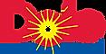 Dole Logo