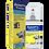 Thumbnail: ADAPTIL spray para viagens 60ml