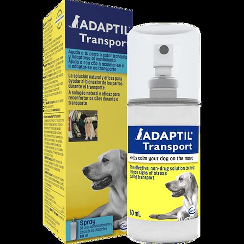 ADAPTIL spray para viagens 60ml