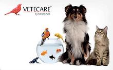vetcare.png