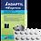 Thumbnail: ADAPTIL Express comprimidos para cães