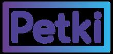 petki_logo.png