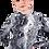 Thumbnail: Animal print bodysuit