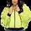 Thumbnail: Long sleeve hooded