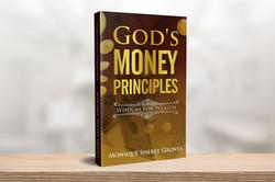 Good Money Principles