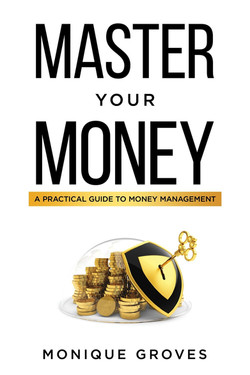 A Practical Guide To Money Management