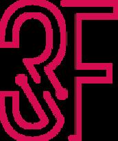 d3eif-logo.png
