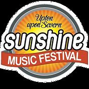 Sunshine Festival Generic Logo.png