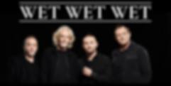 WetWetWet.png