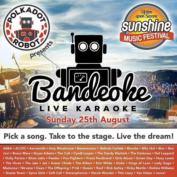 Bandeoke Event Image Instagram-1.png