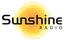 Sunshine Radio.png