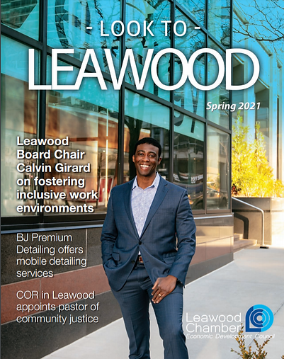 look to leawood cover.png