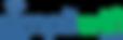 simplifi-logo-250x81.png