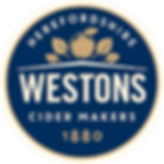 logo-westons.png