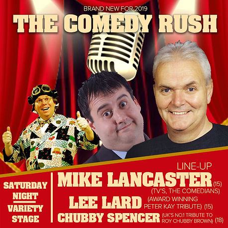 Comedy Rush - Line-up.jpg
