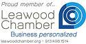 Color-LCC-Logo--Proud-Member-of-New-BrandGD.jpg