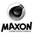 https://www.maxon.net/it/