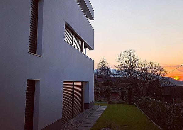 residence.optima.8.jpg