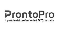 prometeo-coaching-prontopro (2).jpg