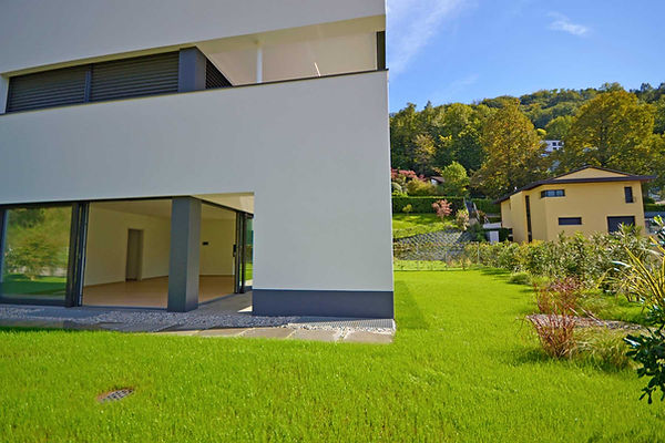 residence.optima.4.jpg