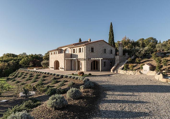Luxury.home_.umbria.baiocco.villas.BELLA