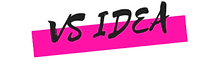 cropped-vs-idea-png-300x100.png