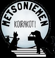 koirakoti logo.png