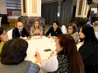 Overcoming Challenges Women Face in the Legal Profession