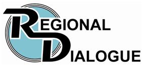 Regional Dialogue marks 10-year anniversary