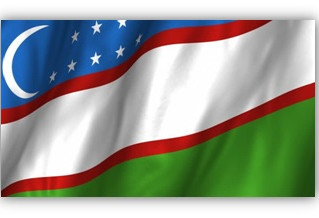Uzbekistan a year later: On the eve of a big strategic leap - article by Sayfiddin Juraev