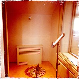 recording studio, wedgeview studios, recording, studio