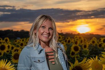 sunflowers-6529.jpg
