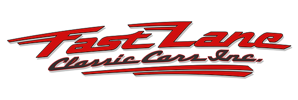 Fast Lane logo red gray.png