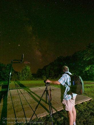 Milky way-7230605.jpg