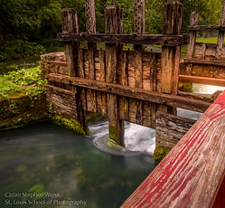 souther mo-8300291-HDR.jpg