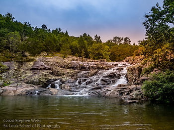 souther mo-8300328-HDR.jpg